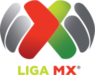 Mexico. Liga MX. Play offs. Season 2019